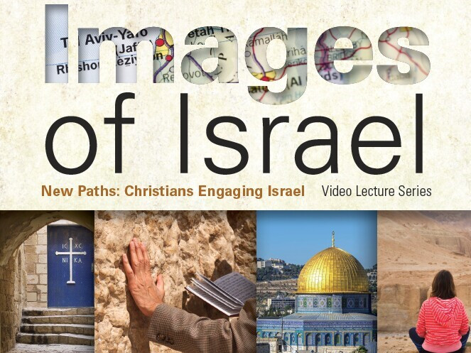 Images of Israel